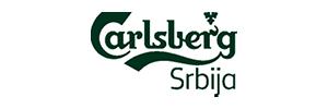 servoteh carlsberg