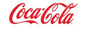 servoteh coca-cola