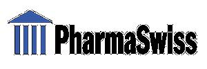 servoteh pharma swiss